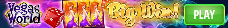 Free Lotto! - Win $250,000 Online Lottery Jackpot!
